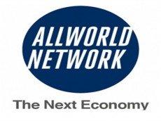 NurdanAltay Allworld Network Finalisti